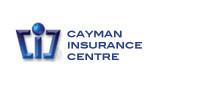 caymaninsurancecentre-logo.jpg