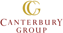 CG_Color_Logo-1.1.png