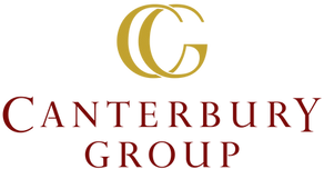 CG_Color_Logo-1.1.png