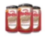 Frank's 12oz 4-pack cans[1313]_Edit_2.pn