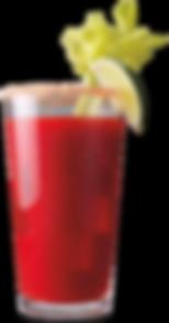 Frank´Çás RedHot_Glass#14-REDO.png