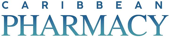 CaribbeanPharmacy-logo-chop.PNG