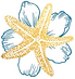 CNP-logo-snip.PNG