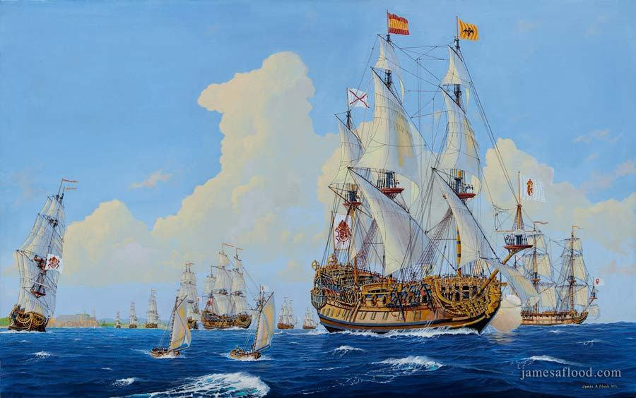 1715fleet.jpg