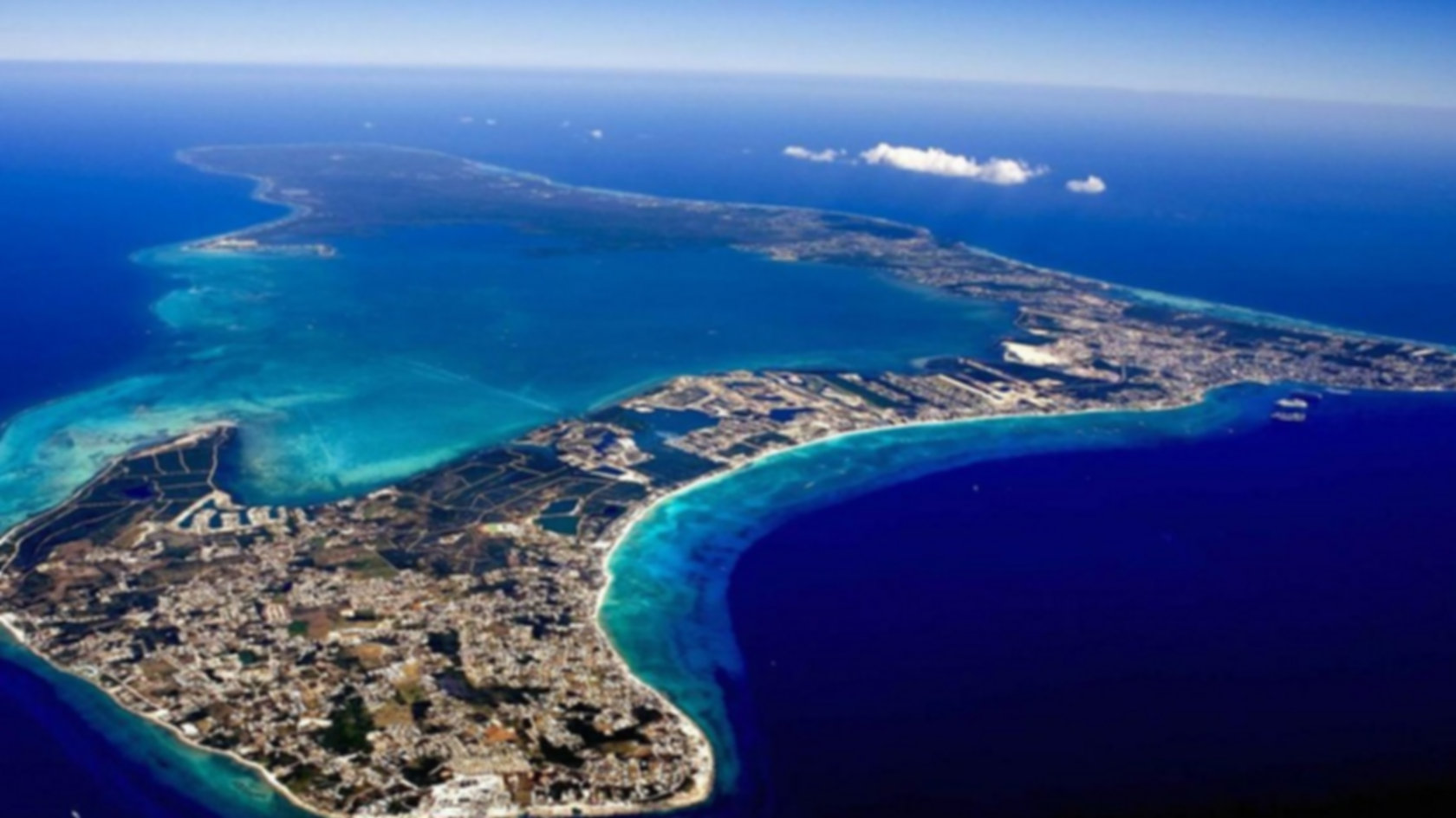 cayman-islands-2.jpg