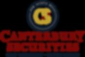 CS_Color_Logo.png