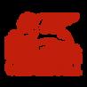 generali-logo.png