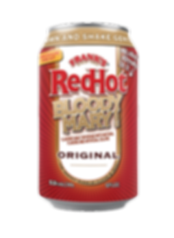 Frank's 12oz can 3d.png
