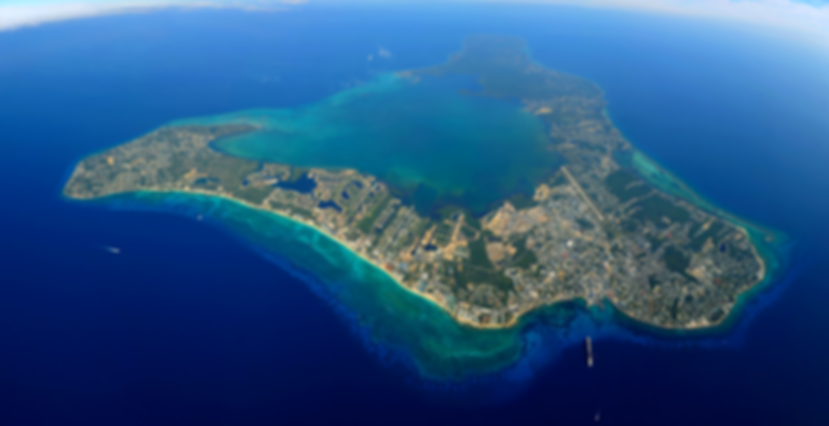cayman-islands-skyshot.PNG