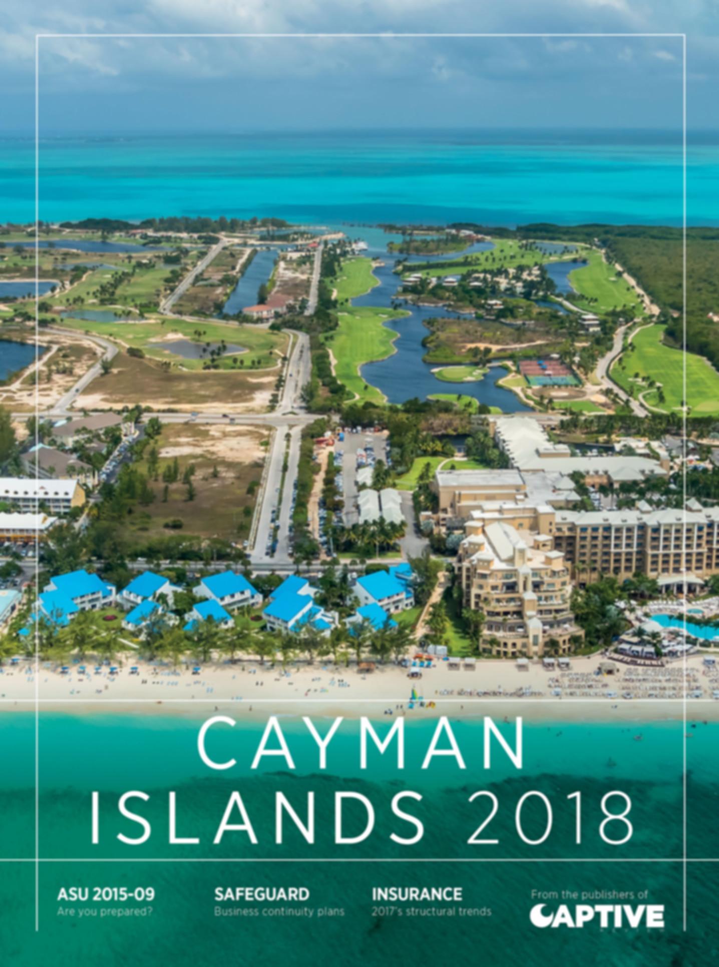 CRCayman2018_Cover_NEW.jpg