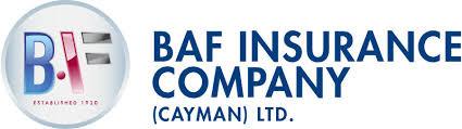 BAF-logo.jpg