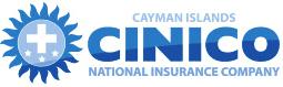 cinico-logo.png