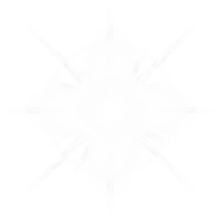 sparkle-png-sparkle-png-image-33412-1595