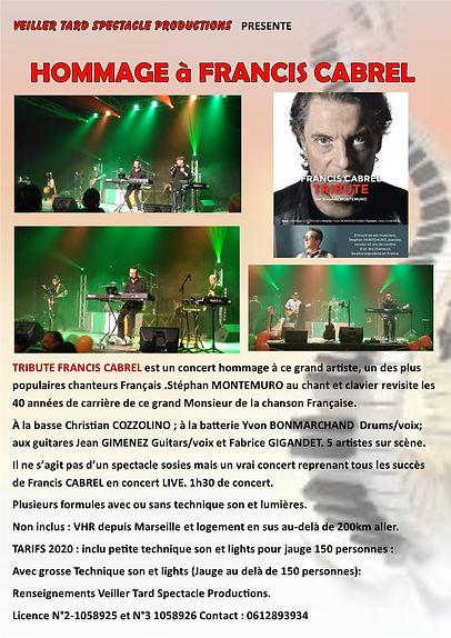 Tribute CABREL sans tarif .jpg