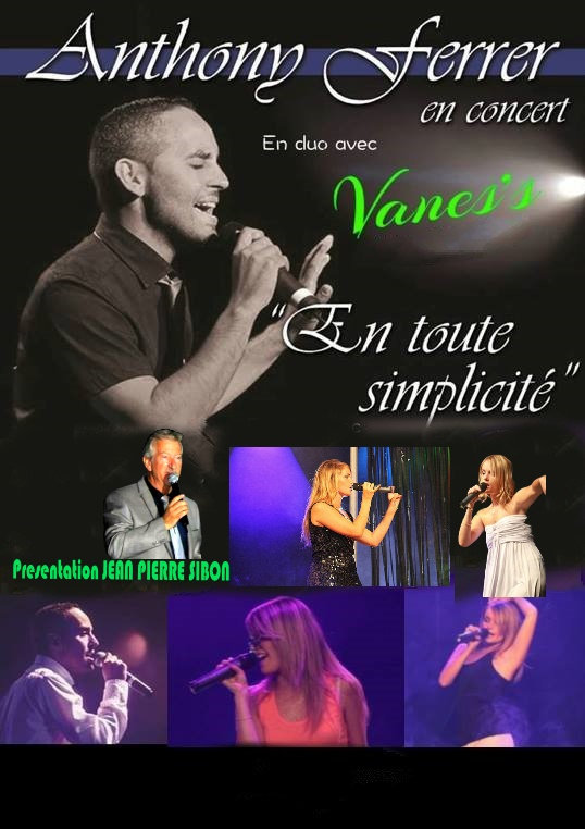 Anthony_ferrer_et_Vanessa_fixé_-_Copie.j