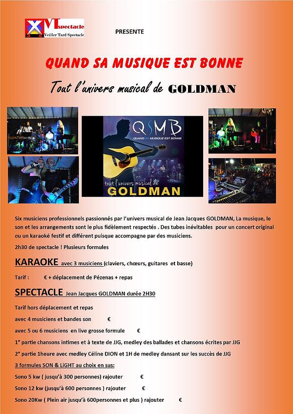 QSMB Goldman sans tarif.jpg