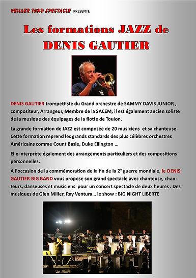 DENIS GAUTIER.jpg
