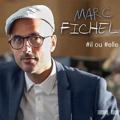 Marc FICHEL.jpg