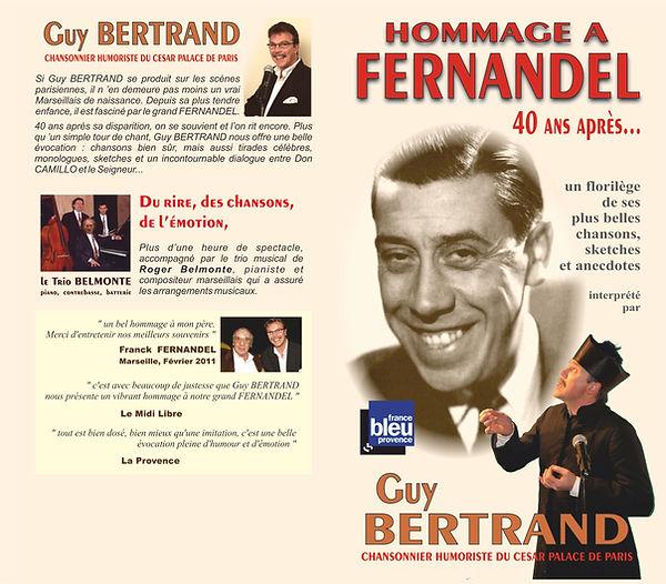 FLYER+FERNANDEL+recto.jpg