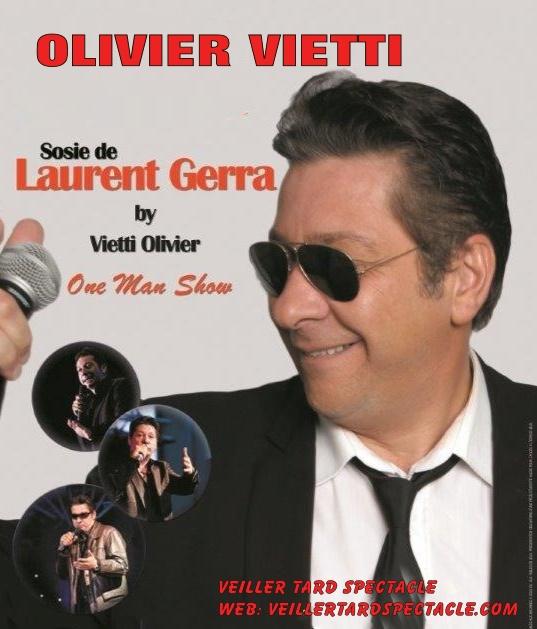 VTS OLIVIER VIETTI - Copie