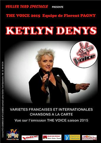 Ketlyn DENYS 2019.jpg