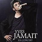 Yves JAMAIT en concert.jpg