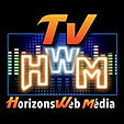 Radio TV HWM Alain Sunman.jpg