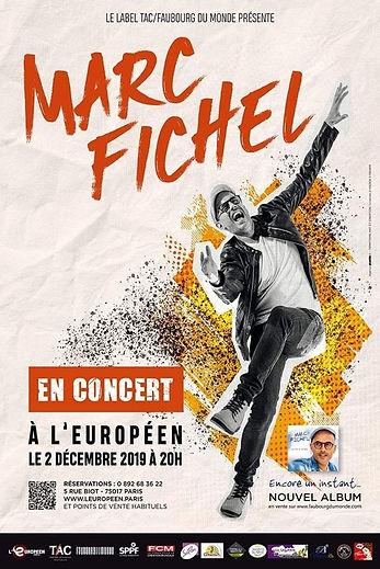 Marc Fichel à l'européen.jpg