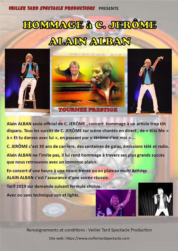 Alain_ALBAN_C._JERÔME.jpg