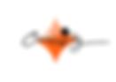 com ' fly logo.png