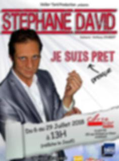 Stephane DAVID Avignon Off.jpg