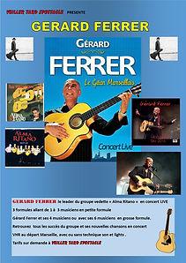 Gérard FERRER.jpg