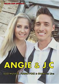 JC et ANGIE.jpg