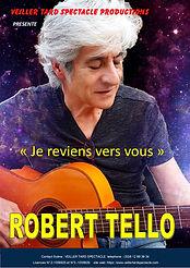 Robert Tello affiche IMPRIMEUR .jpg