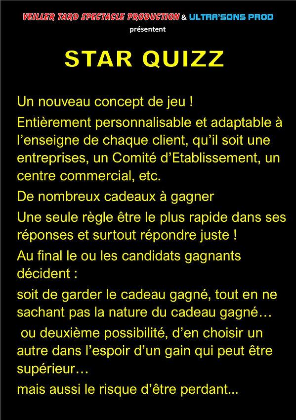 STAR QUIZZ.jpg