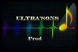 Ultra Sons Prod LOGO.png