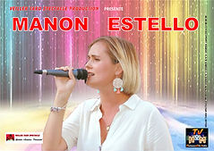 MANON ESTELLO imprimeur .jpg