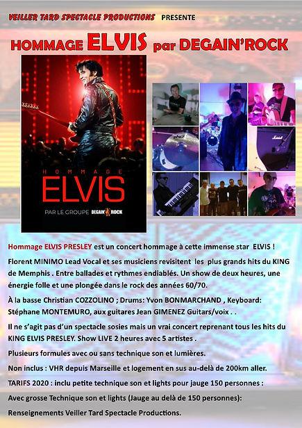 Tribute ELVIS sans tarif pub.jpg