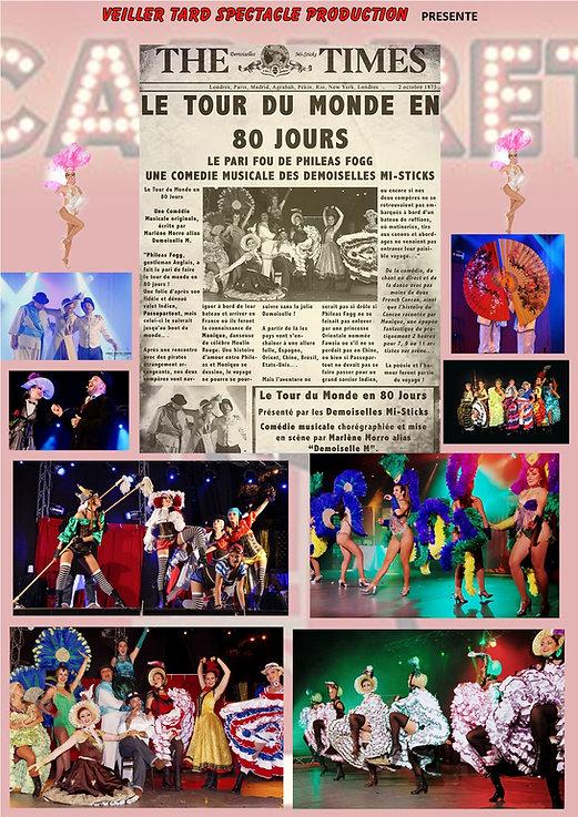 TOUR DU MONDE EN 80 JOURS.jpg