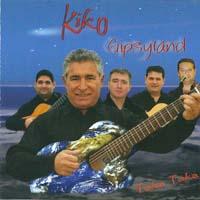 Kiko affiche.jpg