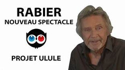 Daniel RABIER