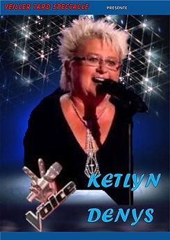 Ketlyn Denys VTS.jpg