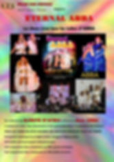 ABBA show live sans tarif .jpg