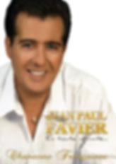 Jean Paul FAVIER.jpg