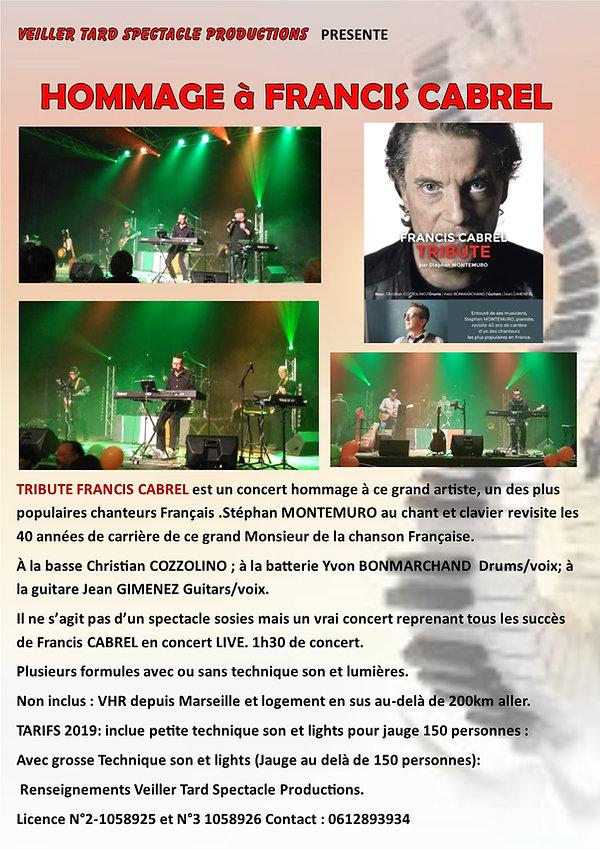 Tribute CABREL sans tarifs .jpg
