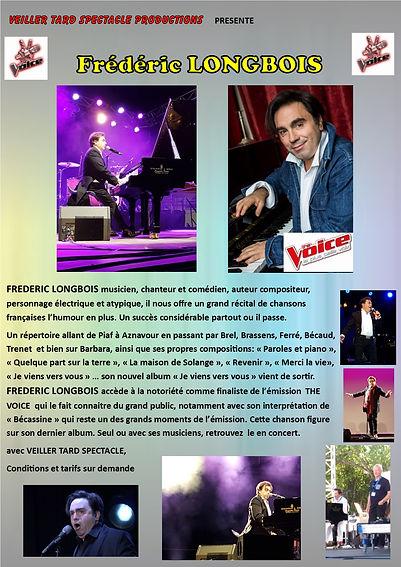 Frédéric_LONGBOIS_Aout_2019_.jpg