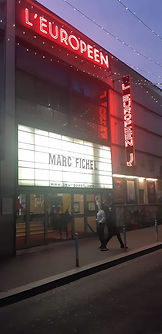 Marc Fichel à l'Européèn.jpg