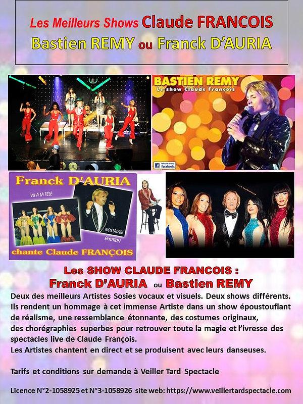 Show_Claude_François.jpg
