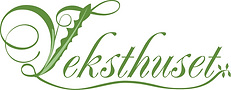 Veksthuslogo.png