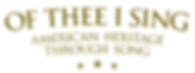 of_thee_i_sing_logo_black_vertical_edite